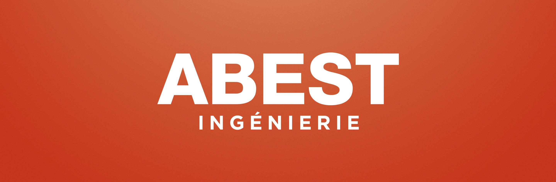 Logo ABEST © Amplitude Communication